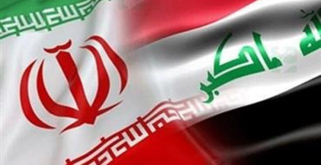 وزير الخارجية يعلن عن اسباب واهداف زيارته الى ايران