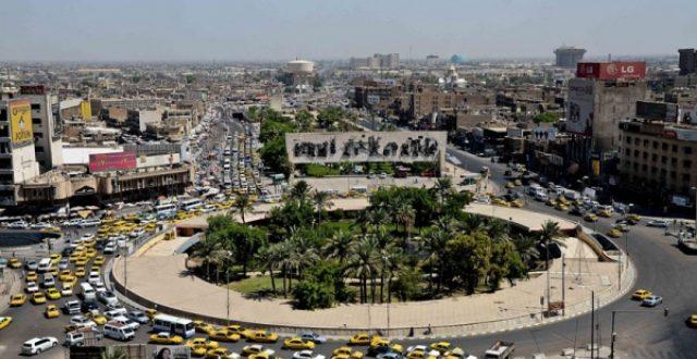 الداخلية: لم تسجل اي حالة عن قيام شاب بقتل ١٨ مواطنا ضمن بغداد