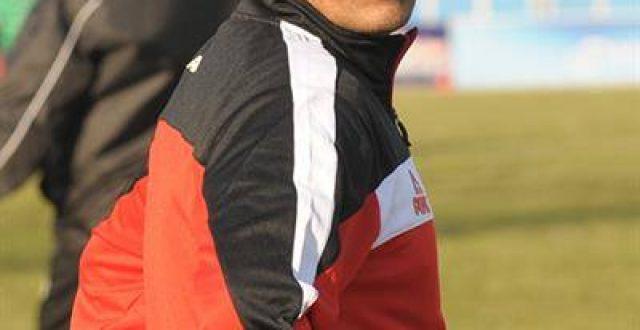 لاعب منتخب العراق السابق يفتح النار على اتحاد الكرة ويكشف المستور