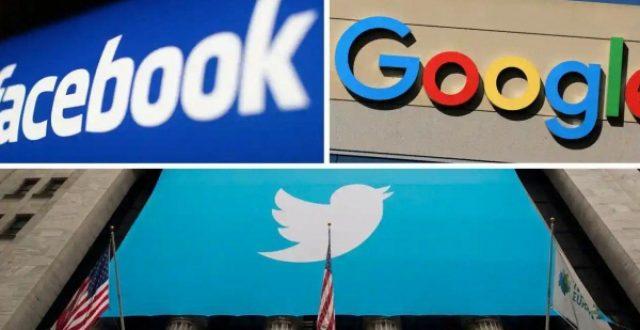 البرلمان الأسترالي يمرر قانون معاقبة مواقع التواصل التي تنشر مواد عنفية