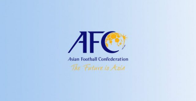 الاتحاد الاسيوي يوافق على اقامة تصفيات بطولة اسيا لمنتخبات الشباب في العراق