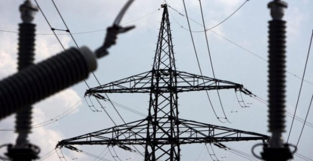 الكهرباء تعلن ساعات التجهيز في رمضان