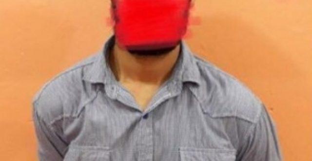 القبض على قاتل ومغتصب ومبتز في واسط