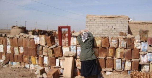 البرلمان يعتمد مقترحاً أممياً لحل أزمة السكن في العراق
