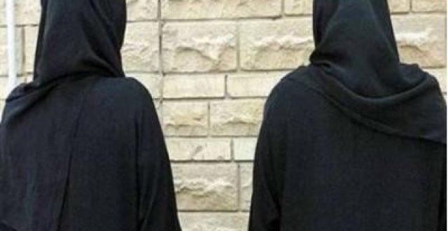 مكافحة اجرام بغداد تلقي القبض على عصابة نسوية في الكاظمية