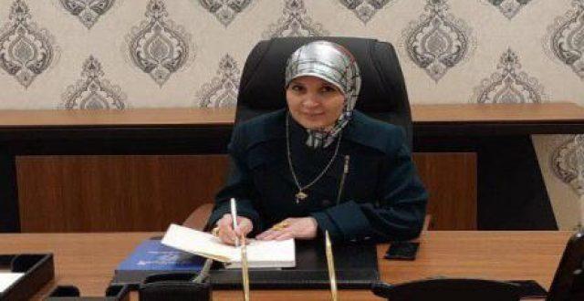 لجنة الثقافة والاعلام تنتخب النائب سميعة الغلاب رئيساً لها بالإجماع والنائب حمد الله الركابي نائباً لها
