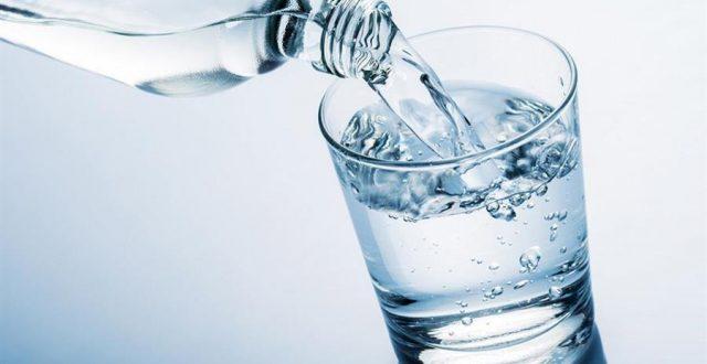 كوب الماء في رمضان.. ماذا يعني للصائم؟