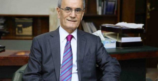 """محافظ كركوك السابق يرد على انباء اعتقاله في بيروت..""""انا حر طليق"""""""