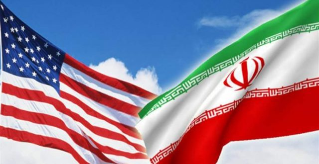 واشنطن تحذر طهران من الاختباء وراء محاورها