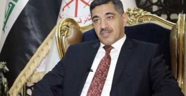 رئيس لجنة النزاهة هشام السهيل: لا صحة لبيع وشراء رئاسات اللجان في البرلمان وسنقاضي من يطلق هكذا اشاعات