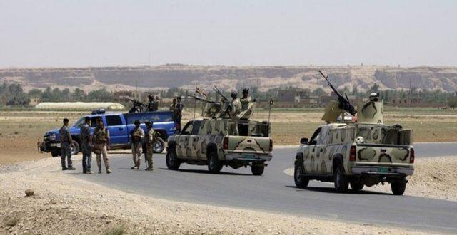 قائد عمليات الرافدين: محافظاتنا مؤمّنة خلال شهر رمضان