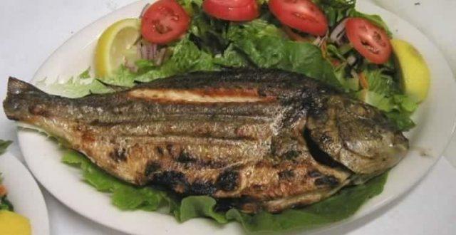رغم قلة تناوله خلال الشهر الكريم.. تعرّف على فوائد السمك في رمضان