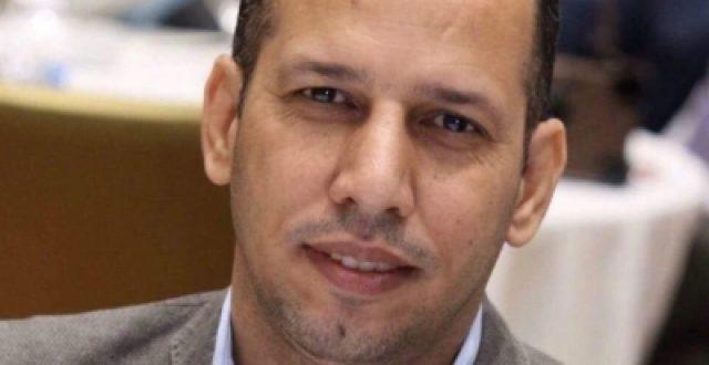 محلل سياسي: المعارضة النيابية لا تتكون إلا بتوفر شرطين