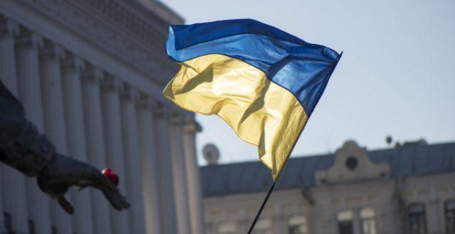 اوكرانيا تحث العراق بالضغط على روسيا لانهاء الازمة