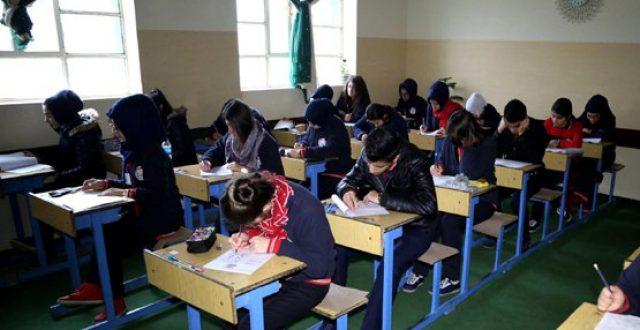 تربية كردستان تعلن الزي الموحد في عموم مدارس الاقليم