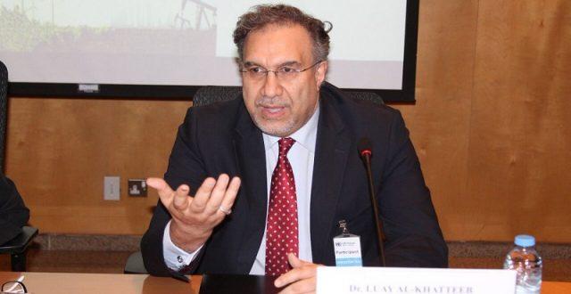 سائرون: تصريحات وزير الكهرباء للتغطية على فشلة