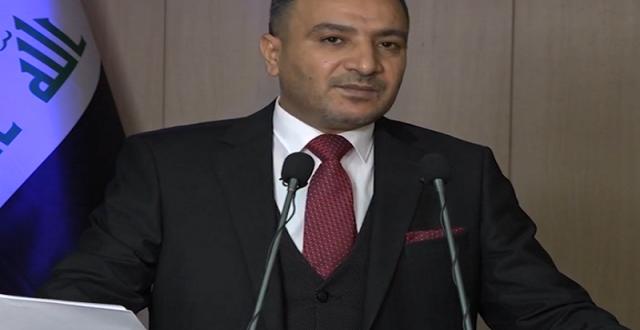 """القانونية النيابية تطالب بإحالة قرار """"النواب المستبدلين"""" الى القضاء"""