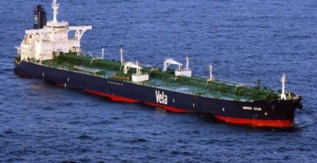 اليمن يوقف استيراد النفط من العراق