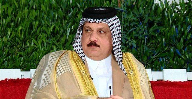 نائب يحذر عبد المهدي من الانصياع لرغبات الاحزاب بشأن الدرجات الخاصة