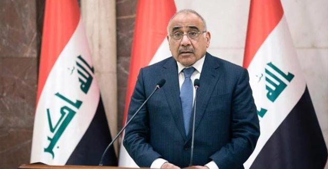 نائبة عن الفتح: عبد المهدي منح إلاقليم امتيازات لم يحصل عليها في الحكومات السابقة