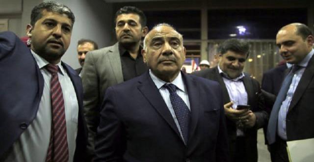نائب: عبد المهدي سيقدم  مرشحا جديدا للتربية خلال ثلاثة أيام