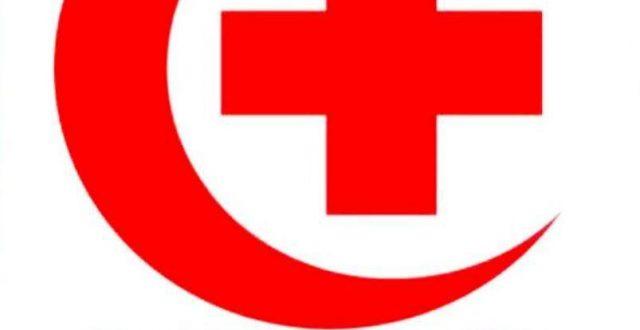 المنظمة العربية للهلال الأحمر والصليب الأحمر : استهداف مطار أبها الدولي جريمة حرب