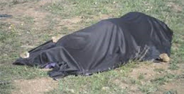 أربيل.. العثور على جثة امرأة والقاتل مفاجأة