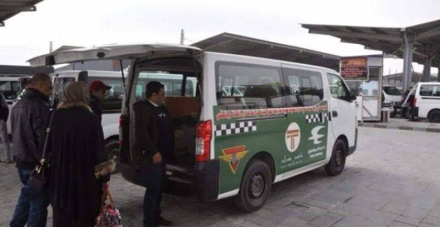 عاجل القبض على عصابة تسرق الحجاج والمسافرين قرب مطار بغداد الدولي