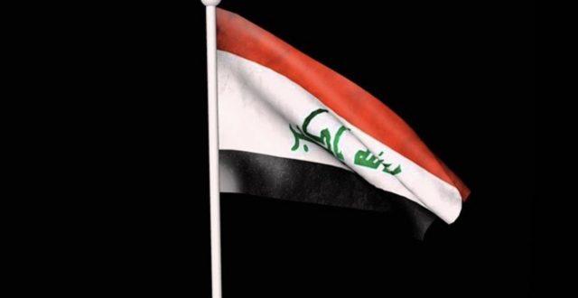 في مثل هذا اليوم ..هو عيد تحتفل فيه اغلب العوائل العراقية
