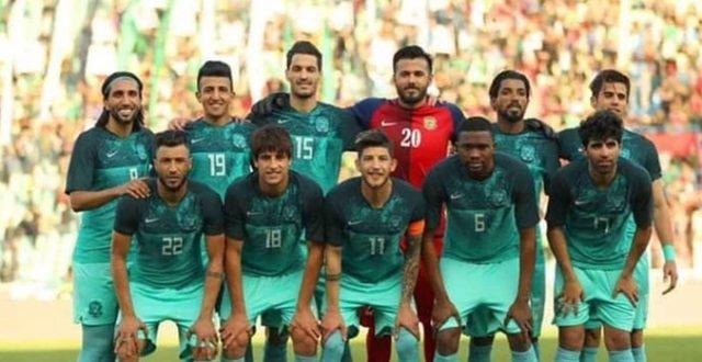 الاتحاد الآسيوي لكرة القدم عن تتويج القيثارة العراقي: اهلاً بكم في دوري الابطال