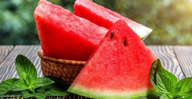 حافظ على سلامة قلبك بتناول هذه الأطعمة الستة