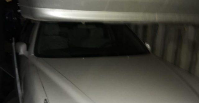 المنافذ الحدودية :إفشال محاولة تهريب سيارات دون الموديل في ميناء أم قصر