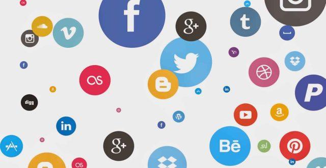 تعطيل جميع مواقع التواصل الاجتماعي في كردستان بعد حادثة اربيل