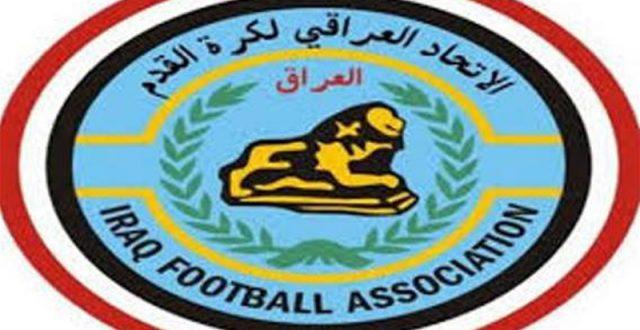اتحاد الكرة يحدد الجمعة المقبل موعداً لنهائي دوري الدرجلة الاولى
