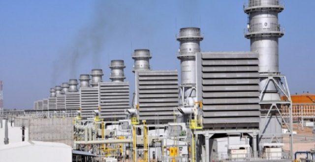 مجلس ذي قار يهدد بالطعن في قرار إحالة محطة الطاقة للاستثمار