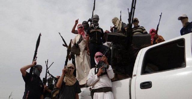 عمادها العشائر.. الأمن النيابية تتحدث عن خطة أمريكية لخلق الفوضى في العراق