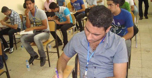 بالوثائق.. أسماء الطلبة العشرة الاوائل في العراق للدراسة المتوسطة