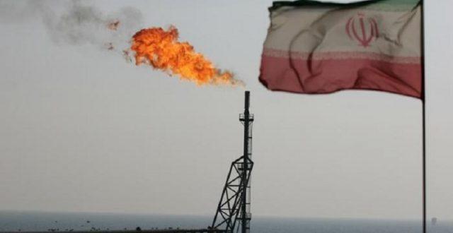 إيران تنفي تأثر صادراتها النفطية بحوادث الناقلات