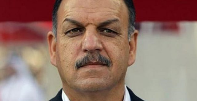 عدنان حمد يرد على بيان رئاسة الوزراء