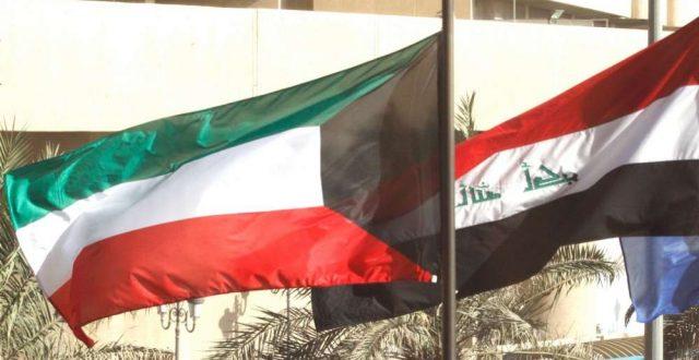 وزير النقل الاسبق: اربع كلمات ستخضع الكويت للعراق