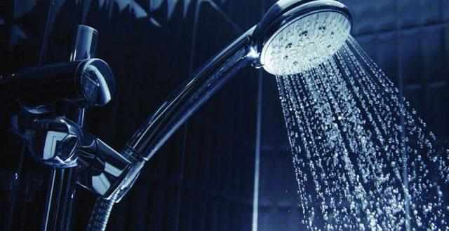 تعرف على تأثير الاستحمام اليومي بماء بارد على صحتك