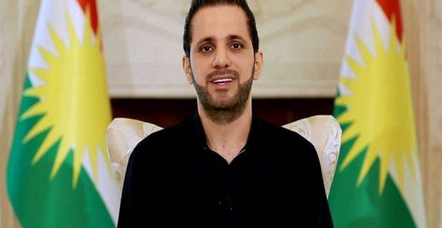 بالوثيقة.. محكمة السليمانية تصدر حكماً جديداً بالقبض على شاسوار عبد الواحد
