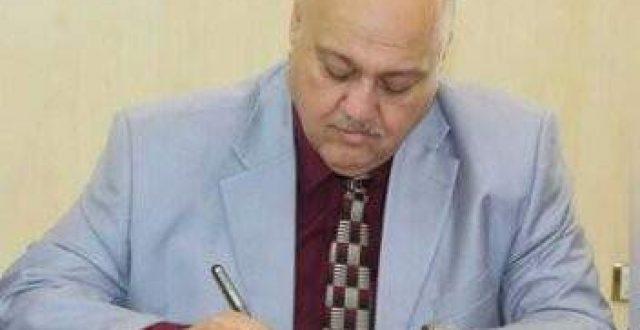 مقال للدكتور محمد اكرم آل جعفر .. ثقافة التواصل الالكتروني