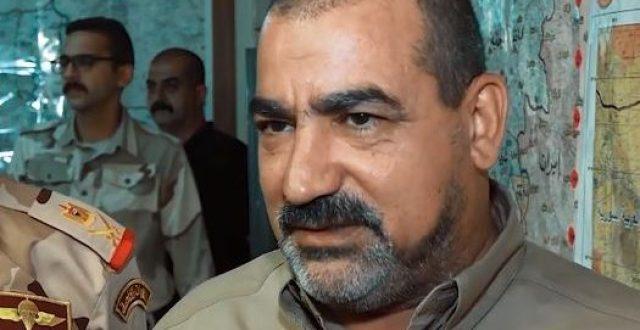 قائد حشد الانبار يكشف عن عمليات أخرى ستتبع المرحلة الرابعة من إرادة النصر