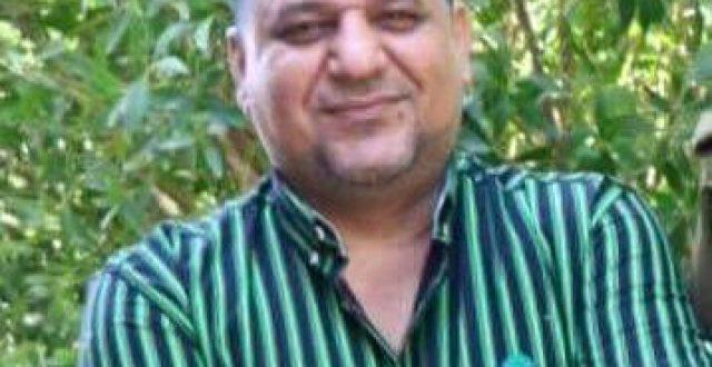 بقلم سمير السعد .. صحافتنا الرياضية ارفع من الاساءة واكبر من المسيء