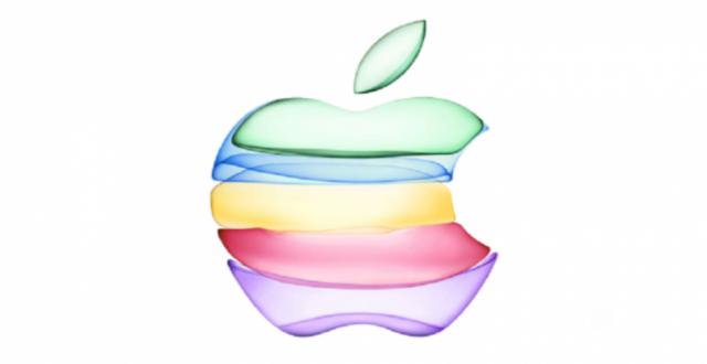 'آبل' تكشف موعد إطلاق هاتف أيفون 11 الجديد