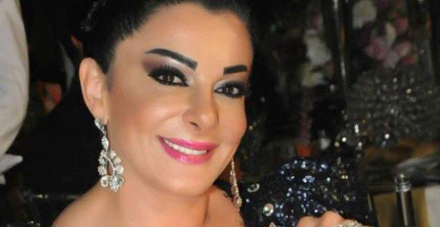 ممثلة لبنانية تصير ضجة على مواقع التواصل الاجتماعي بسبب تغريدتها على توتير