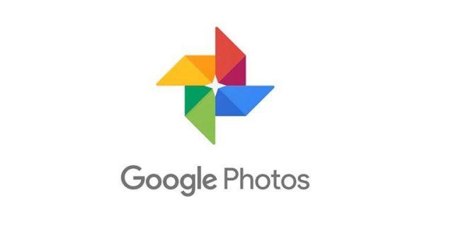 جوجل تتيح البحث عن النص الذي يظهر في الصور
