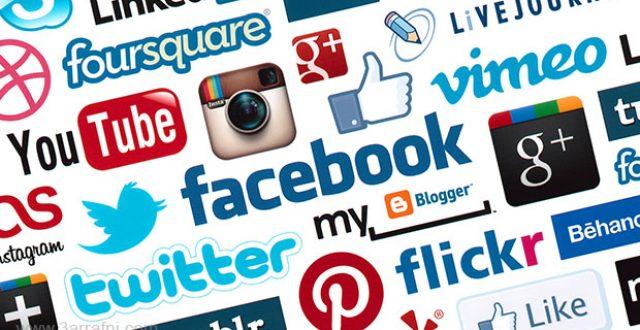 تعرف على الصور الأكثر انتشارا وجدلا علىً مواقع التواصل الاجتماعي