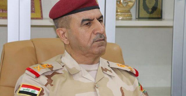 الدفاع النيابية: إفادة عميل المخابرات الأمريكية  الثاني جرت عبر الهاتف وأدانت الفلاحي!